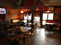 Welcome to Acapulcos Mexican Family Restaurant & Cantina in Needham, MA!