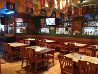 Welcome to Acapulcos Mexican Family Restaurant & Cantina in Quincy, MA!