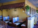 Welcome to Acapulcos Mexican Family Restaurant & Cantina in Milford, MA!