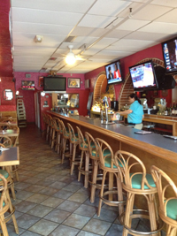 Welcome to Acapulcos Mexican Family Restaurant & Cantina in Stratford, CT!