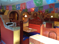 Welcome to Acapulcos Mexican Family Restaurant & Cantina in Sudbury, MA!