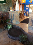 Welcome to Acapulcos Mexican Family Restaurant & Cantina in West Yarmouth, MA!