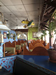 Welcome to Acapulcos Mexican Family Restaurant & Cantina in Amesbury, MA!