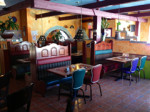 Welcome to Acapulcos Mexican Family Restaurant & Cantina in Franklin, MA!