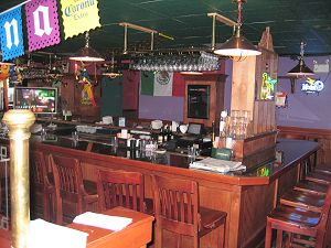 Mexican Restaurants In Stratford Ct