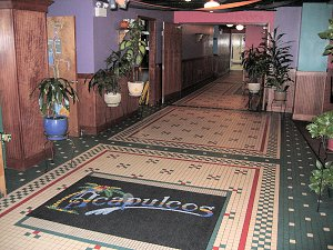 Welcome To Acapulcos Mexican Family Restaurant Cantina In Beverly Ma