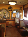Welcome to Acapulcos Mexican Family Restaurant & Cantina in Norwood, MA!