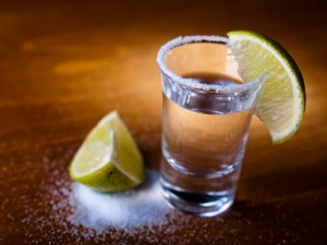 Types of Tequila, Acapulcos Mexican Restaurant