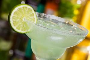 Cinco de Mayo Recipes, Acapulcos Authentic Mexican Restaurants