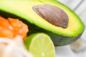 Health Benefits of Avocados, Acapulcos Mexican Family Restaurant, MA and CT