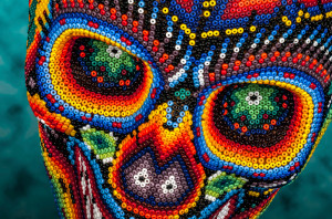 Huichol, Acapulcos Mexican Family Restaurant and Cantina, CT and MA