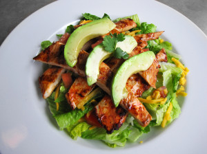 Tips for Eating Healthy at Restaurants, Acapulcos Mexican Restaurant, CT and MA