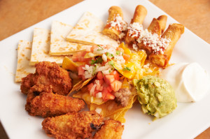 How To Make Taquitos, Acapulcos Family Mexican Restaurant & Cantina, MA and CT