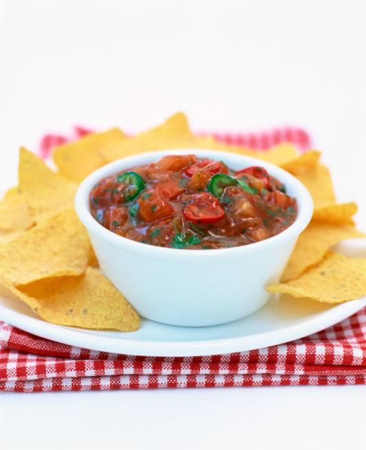 Mexican Food Amesbury Ma