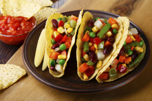 Vegetarian Mexican Recipes, Acapulcos Mexican Family Restaurant and Cantina, MA, CT