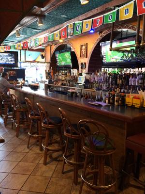 Acapulcos Mexican Family Restaurant & Cantina, Framingham, MA