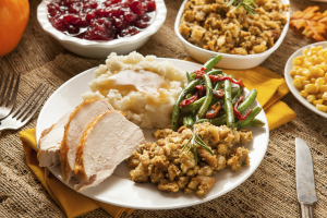 Mexican Turkey Recipes, Acapulcos Mexican Family Restaurant and Cantina, MA, CT