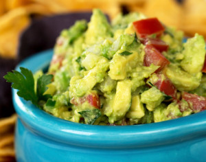 How to Keep Guacamole Fresh - Acapulcos Mexican Restaurant CT MA